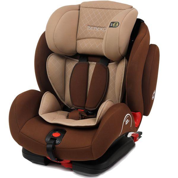 صندلی خودرو ببکو مدل ks02