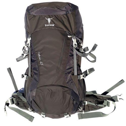 کوله پشتی کوهنوردی پکینیو مدل Aries 45 L