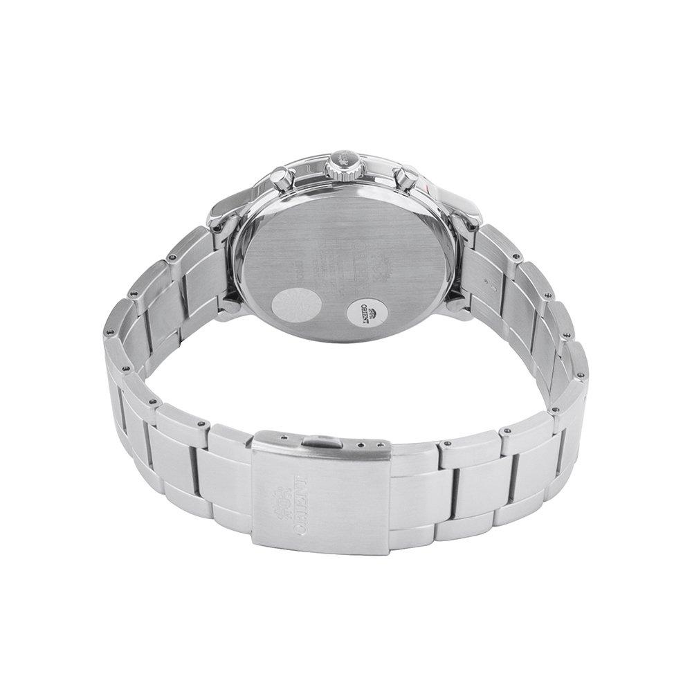 ساعت مچی عقربهای مردانه اورینت مدل RA-KV0301L10B