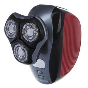 ماشین اصلاح صورت رمینگتون مدل XR1410 HyperFlex