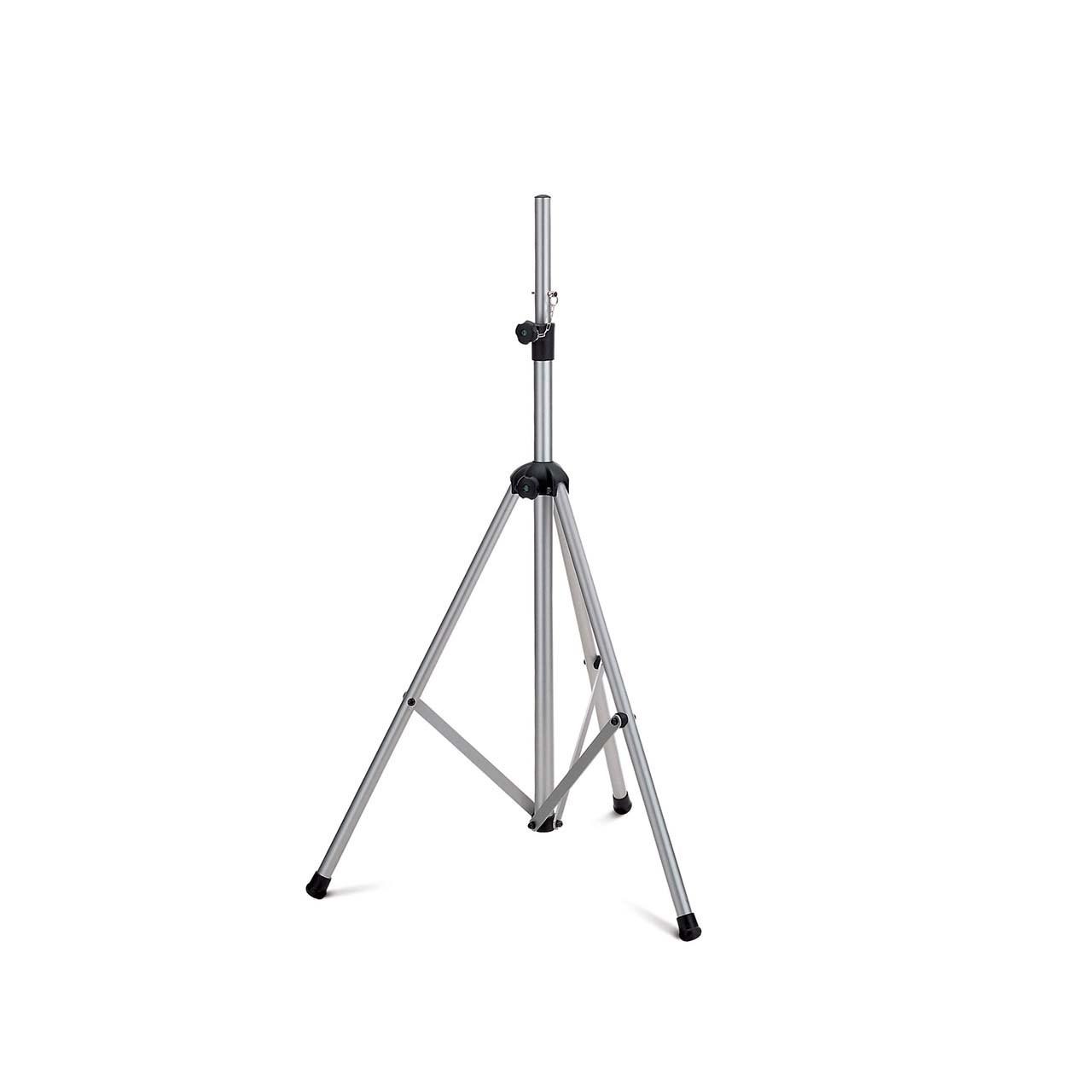 پایه اسپیکر   یورومت مدل 03179
