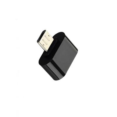 تبدیل USB به Type-C مدل C and Q