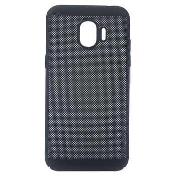 کاور آیپکی مدل Hard Mesh مناسب برای گوشی   Samsung Galaxy Grand prime Pro