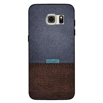کاور کی اچ مدل 4045 مناسب برای گوشی موبایل سامسونگ S6