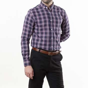 پیراهن مردانه زی مدل 1531373MC