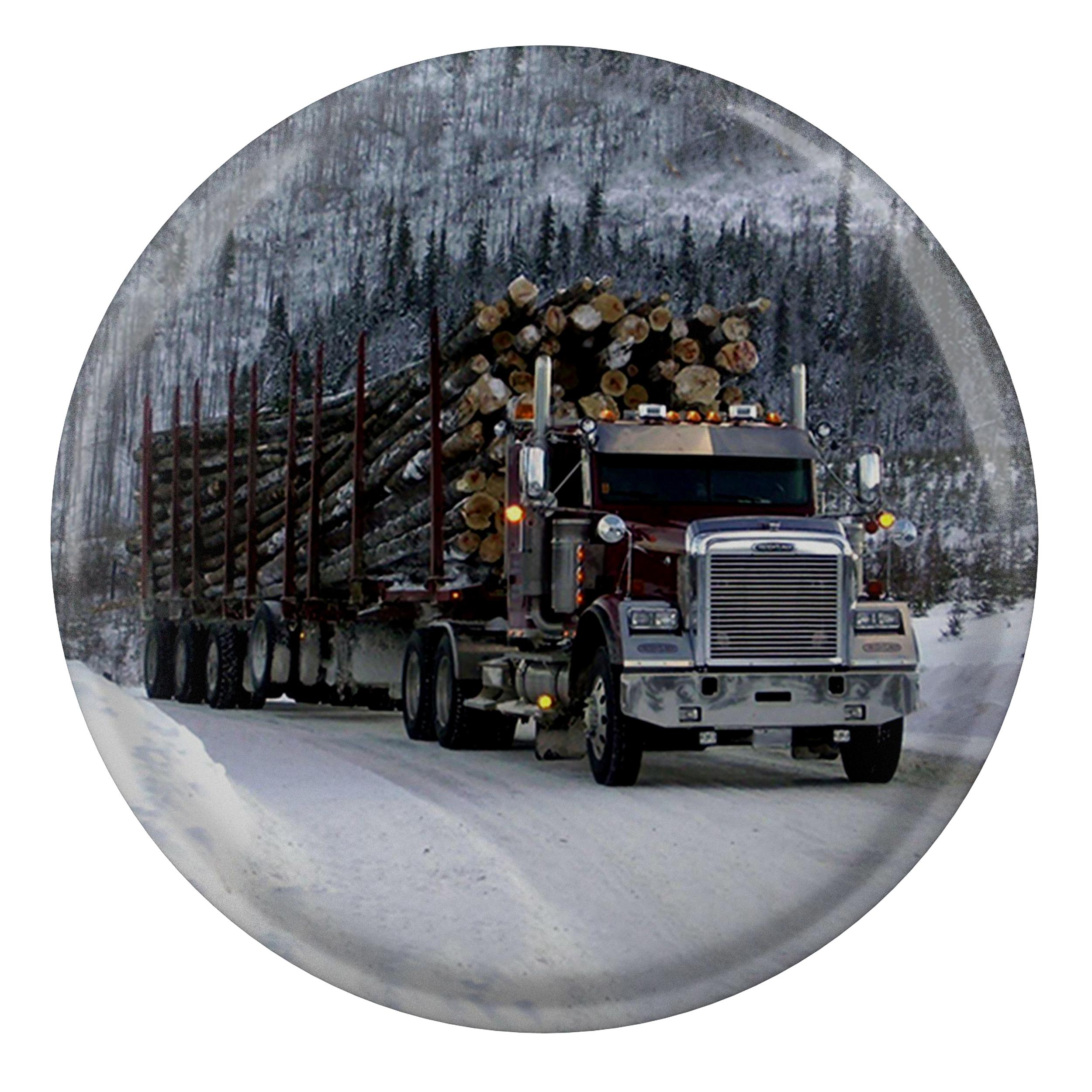 پیکسل طرح کامیون مدل S2601