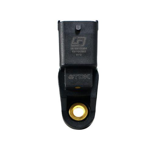 سنسور میل بادامک زیمنس اتو داینو DE S561222054  مناسب برای خودرو پراید و تیبا یورو4