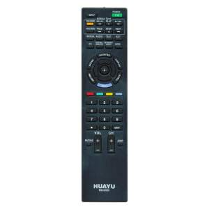 ریموت کنترل هوایو مدل RM-D959 مناسب برای تلویزیون های سونی