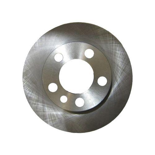 دیسک چرخ جلو کد 01 مناسب برای برلیانس H220/H230