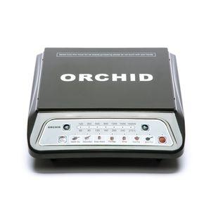 اجاق دیجیتال برقی  القایی  ارکید مدل 16DE060
