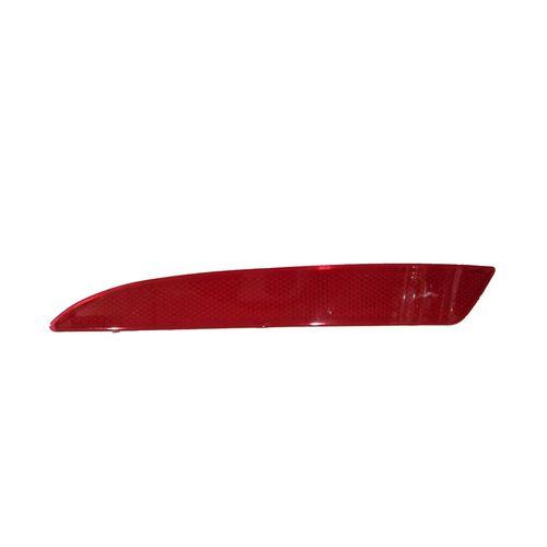 شبرنگ سپر عقب راست کد01 مناسب برای برلیانس H220