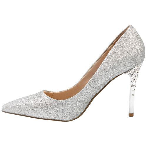 کفش زنانه لچتو مدل Diamond