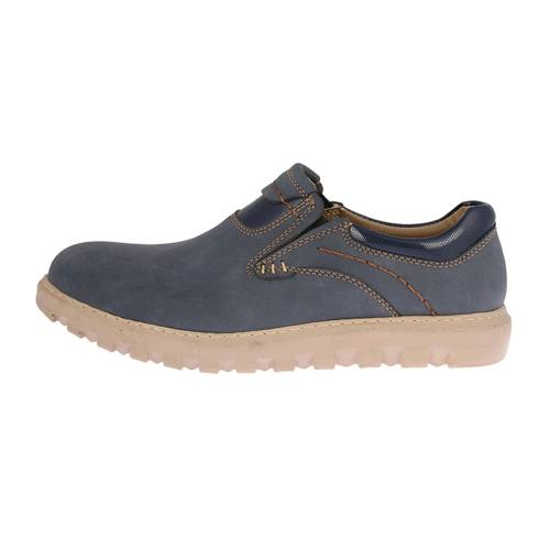 کفش مردانه طرح کژوال کد 280000214