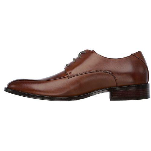 کفش رسمی مردانه اسکچرز مدلMIRACLE 68909COG