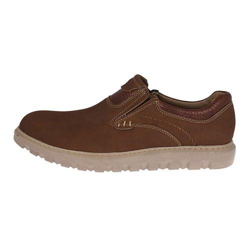 کفش مردانه طرح کژوال کد 280000208