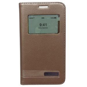 کیف کلاسوری مدل anti shock مناسب برای گوشی موبایل سامسونگ مدل Samsung  Z1