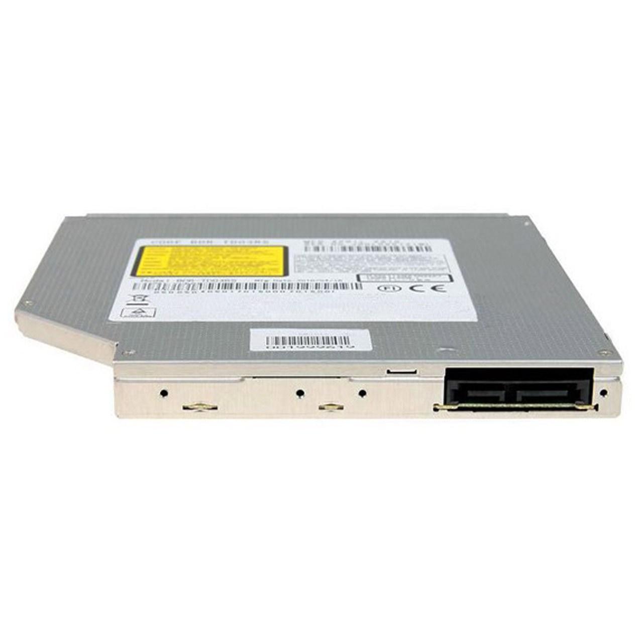 درایو Blu-ray لپ تاپی پایونیر مدل BDR-TD03
