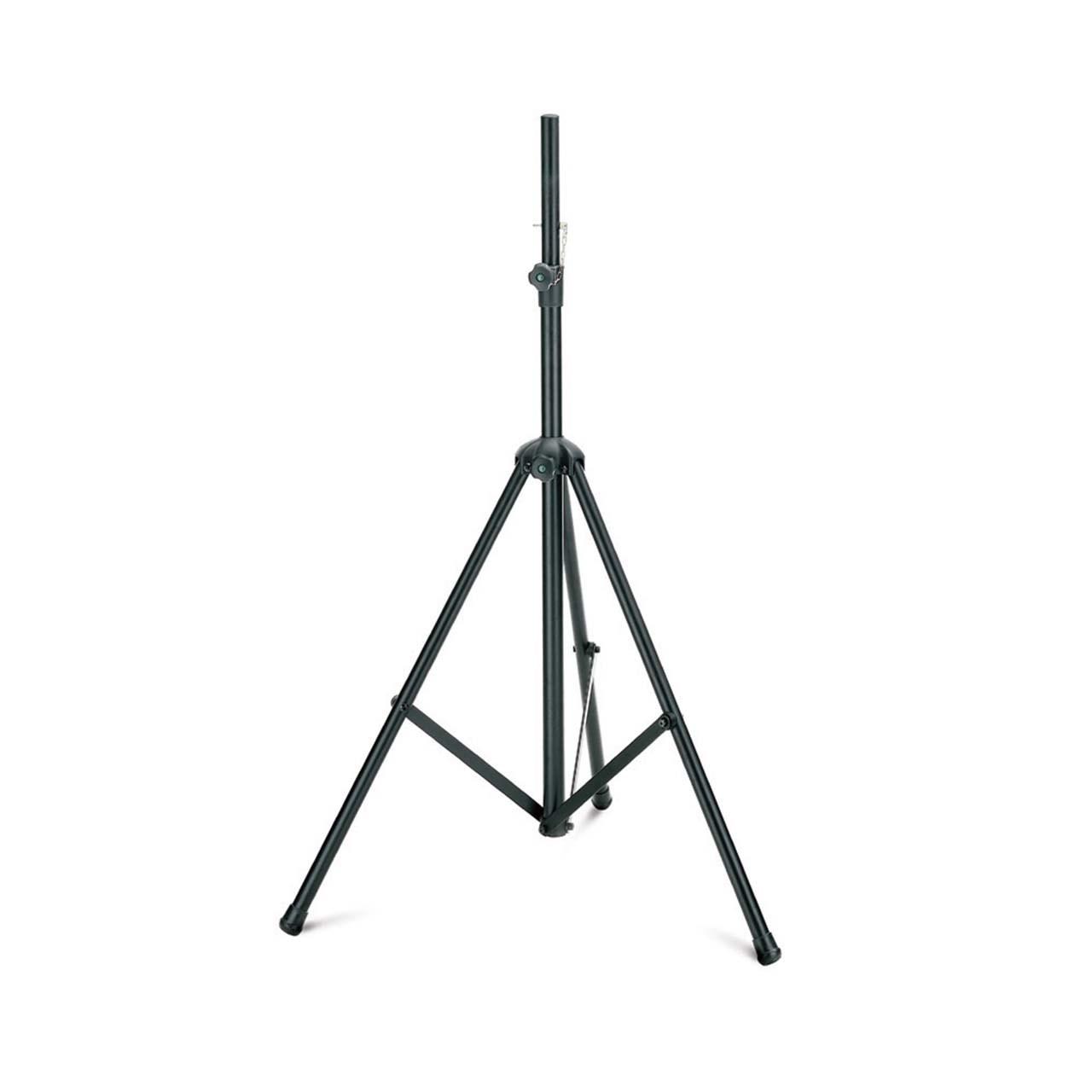 پایه اسپیکر  یورومت مدل 03180
