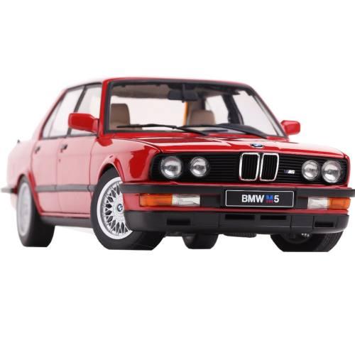 ماشین اسباب بازی اتو آرت مدل BMW M5 1987