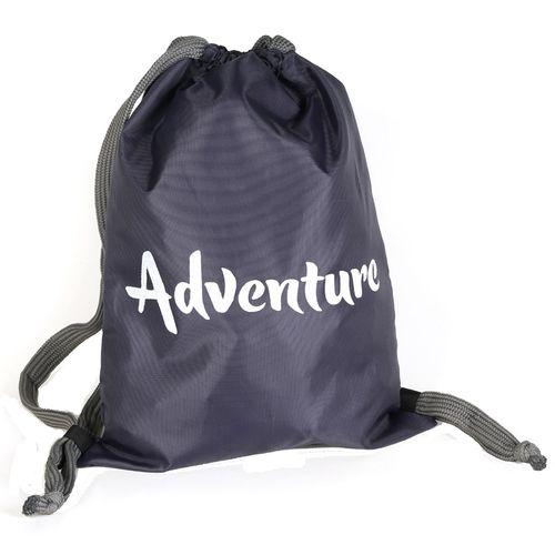 کوله پشتی گرانیت مدل Adventure