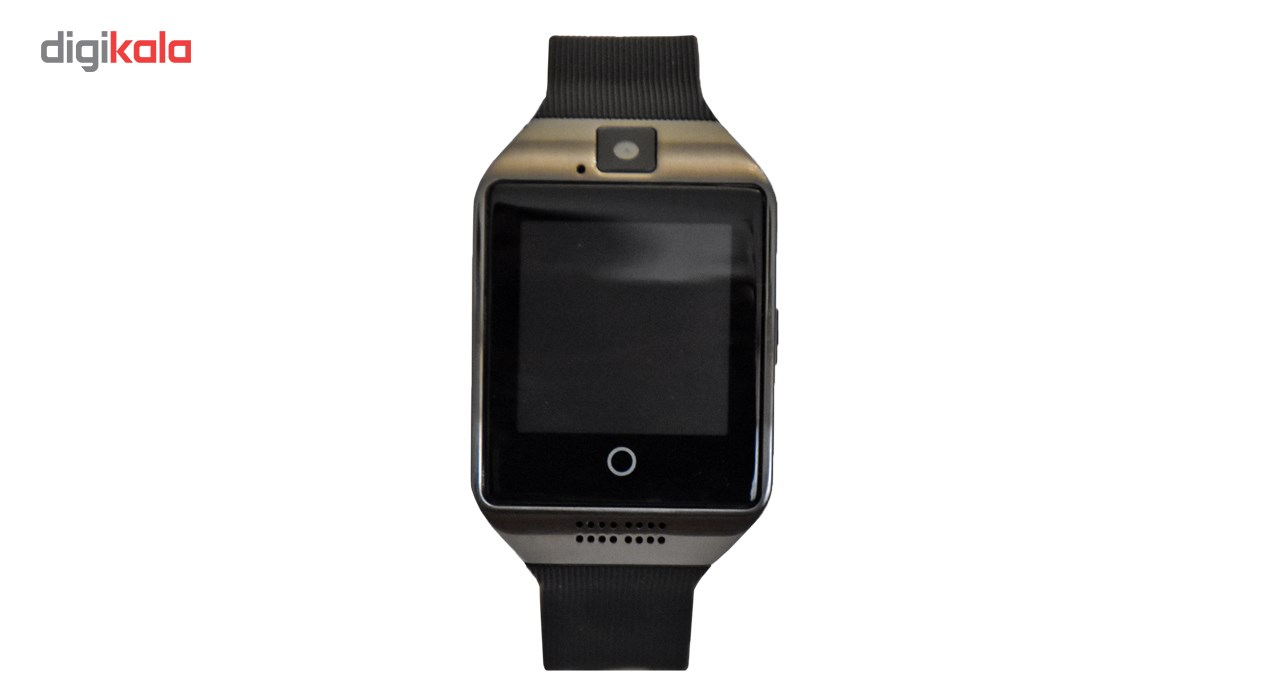خرید ساعت مچی هوشمند کد SW054