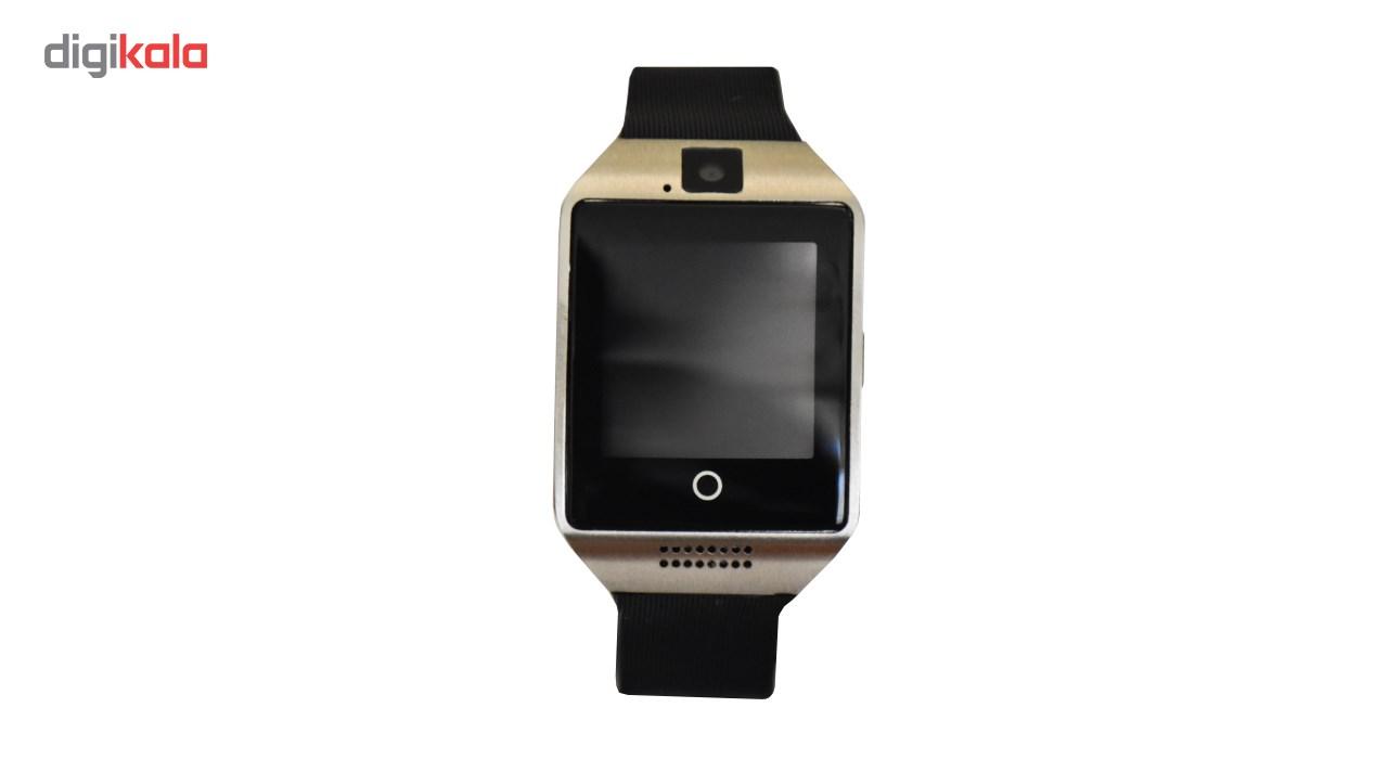ساعت مچی هوشمند کد SW054