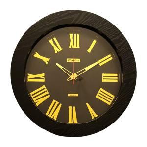 ساعت دیواری پالیزی مدل دایره 50  کد 2910