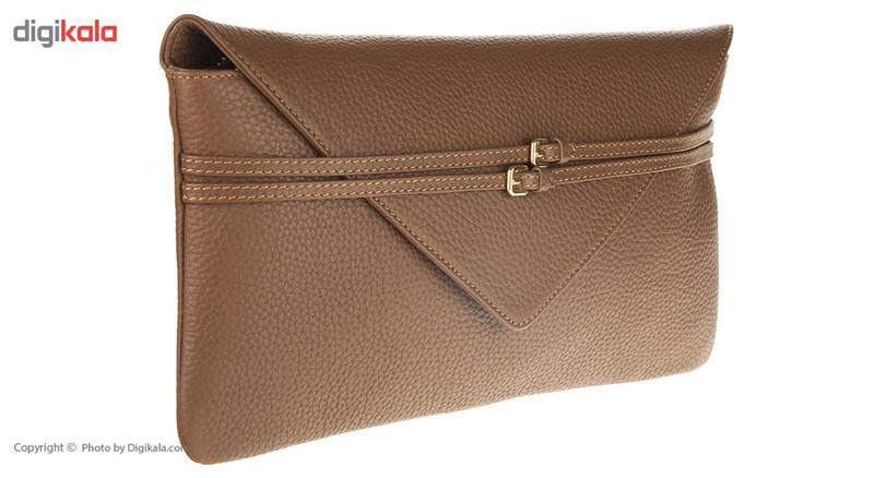 کیف دستی زنانه درسا مدل 1-45343