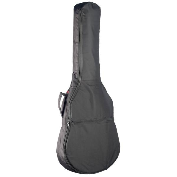 سافت کیس گیتار کلاسیک استگ مدل STB-5 C