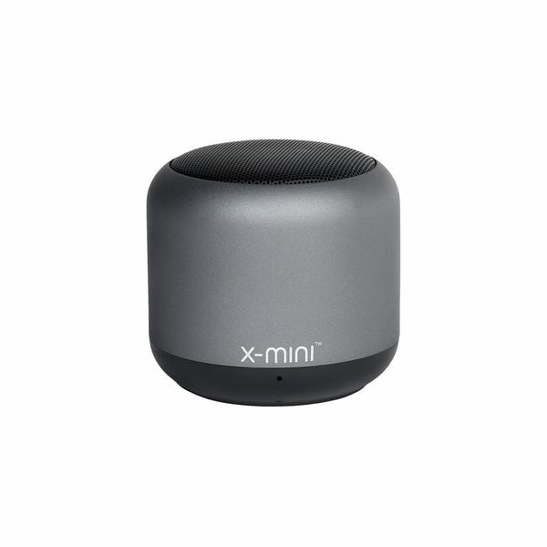 اسپیکر بی سیم قابل حمل ایکس-مینی مدل KAI X2