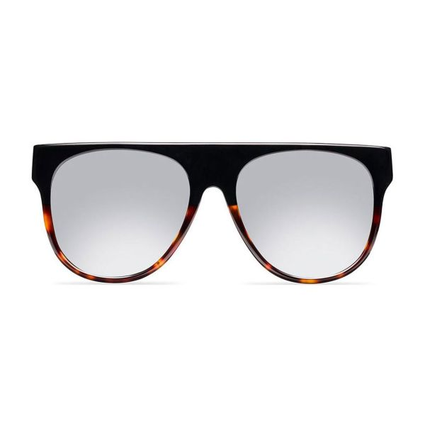 عینک آفتابی ولف نویر مدل Wolfnoir Uttica Ace