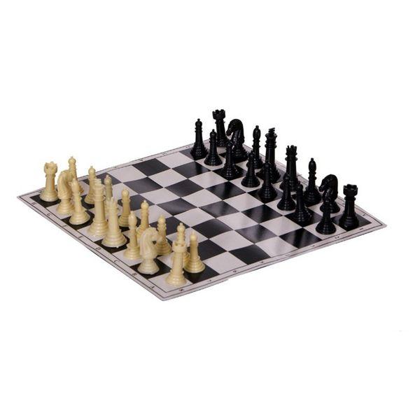 شطرنج مدل تهران