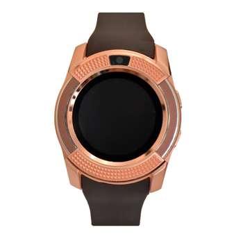 ساعت مچی هوشمند کد SW058