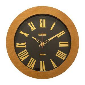 ساعت دیواری پالیزی مدل دایره 50 کد 2910-1