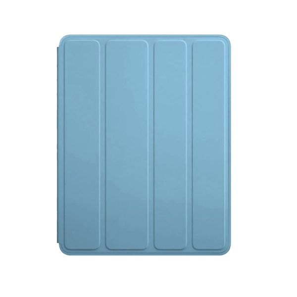 کیف کلاسوری مدل اسمارت کاور مناسب برای  آیپد iPad 2/3/4