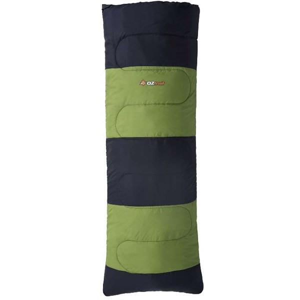 کیسه خواب اوزتریل مدل Kennedy Camper 10 SBH-KEC-B