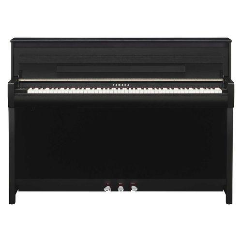 پیانو دیجیتال یاماها مدل CLP-685