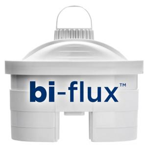 فیلتر پارچ تصفیه آب لایکا مدل Bi-Flux بسته تک عددی