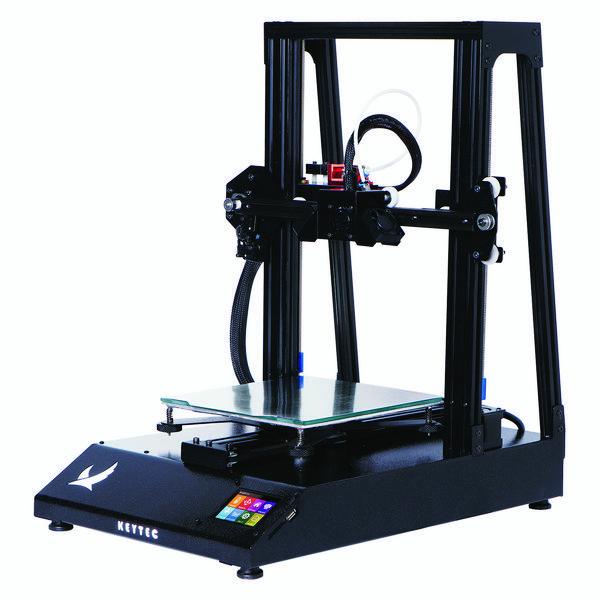پرینتر سه بعدی کیتک مدل M220 Pro
