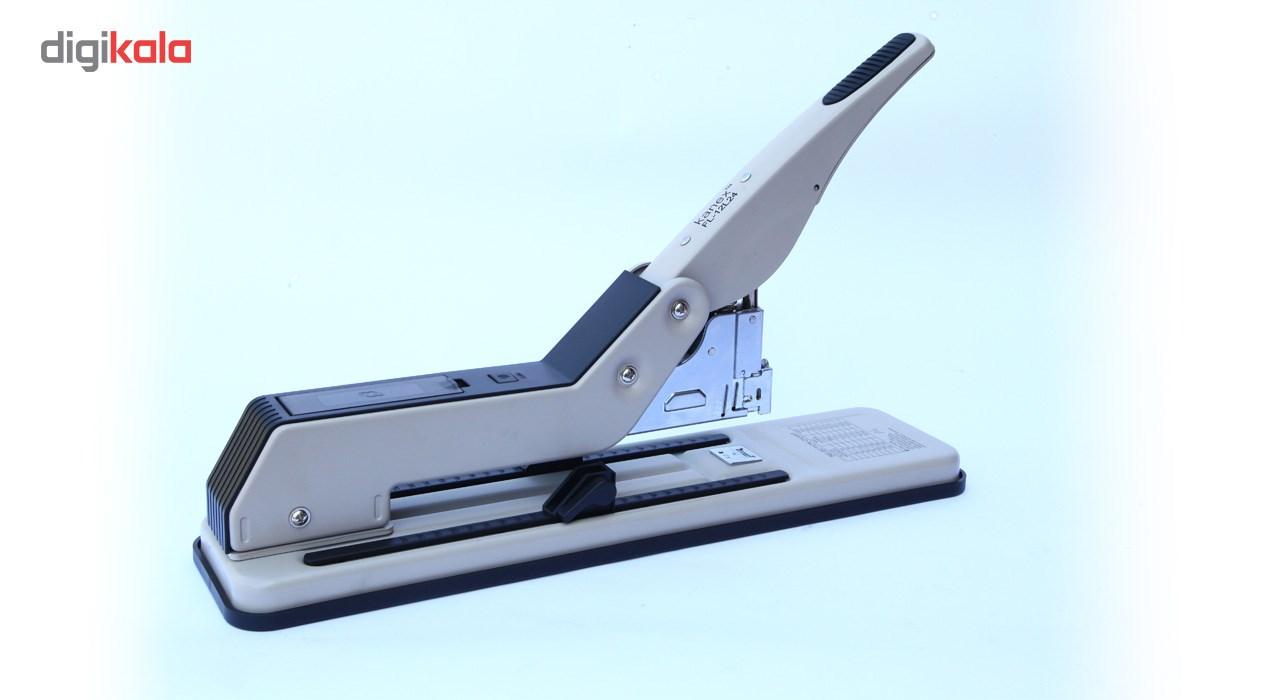 منگنه کانکس مدل FL-12L24
