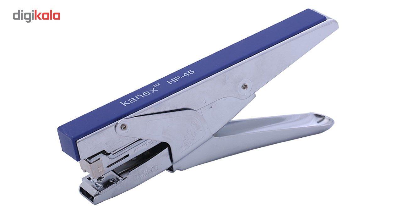 منگنه کانکس مدل HP-45 main 1 1