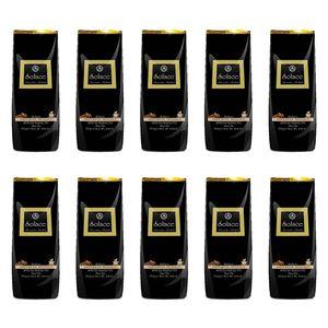 چای ماسالا سولیس مدل IMPERIAL MASALA مجموعه 10 عددی