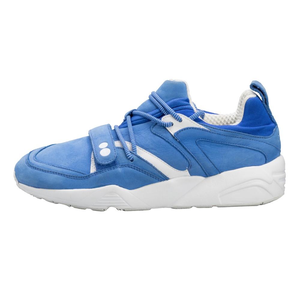 خرید                     کفش مخصوص پیاده روی مردانه پوما مدل Blaze of Glory x Colette
