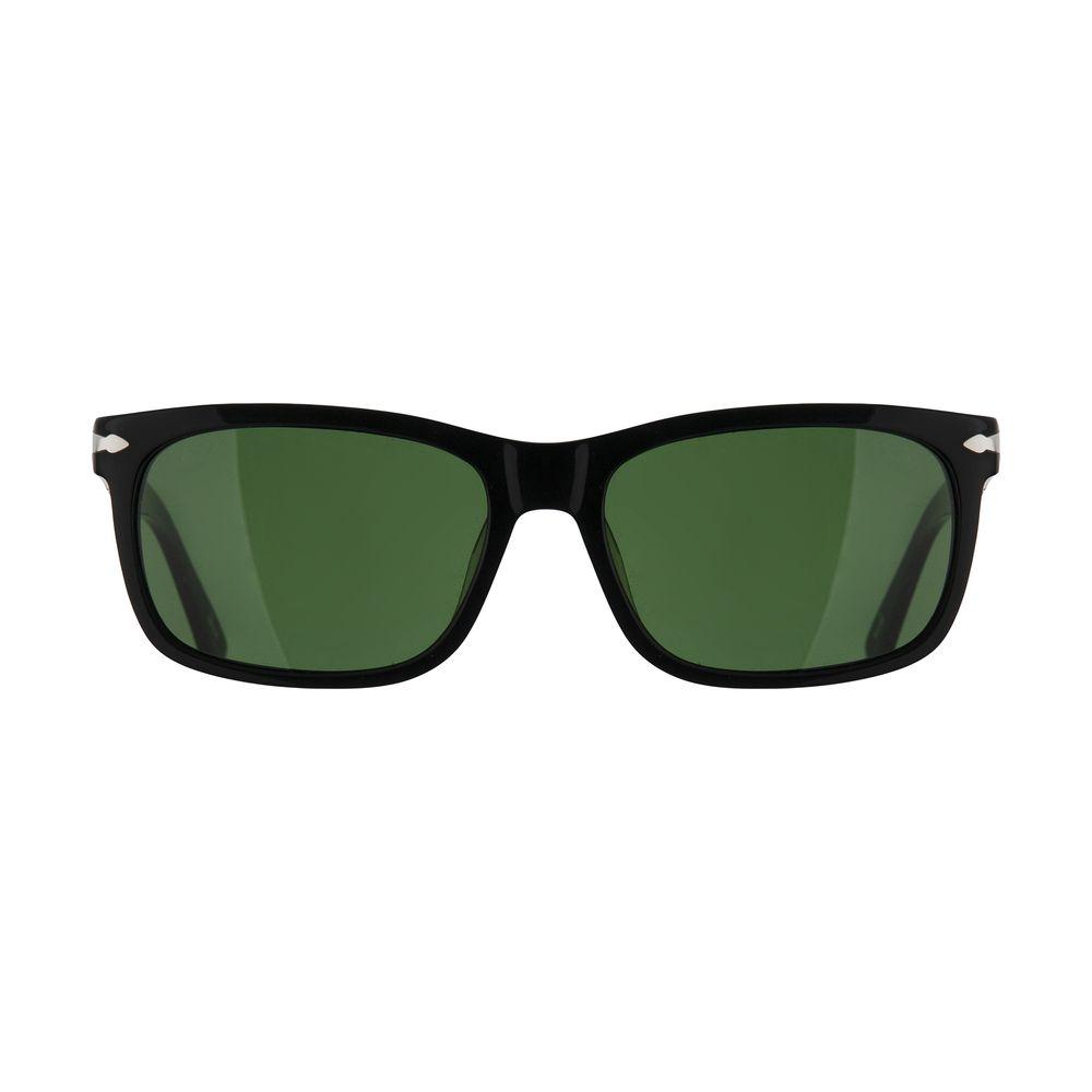 عینک آفتابی پرسول مدل 3062