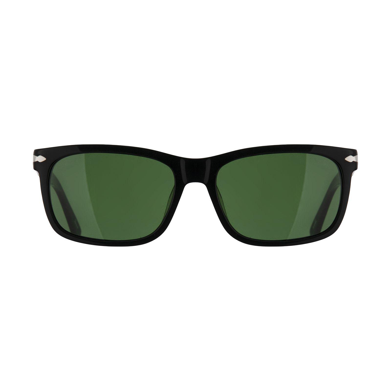 عینک آفتابی پرسول مدل 3062 -  - 2