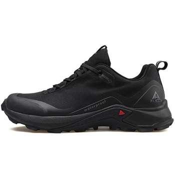 کفش پیاده روی مردانه هامتو مدل 110396A-1