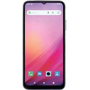 گوشی موبایل جی پلاس مدل X10 GMC-667K دو سیم کارت ظرفیت 64 گیگابایت و رم 3 گیگابایت