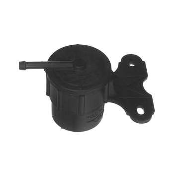 فیلتر بنزین پرفلکس مدل EF-K490 مناسب برای پراید