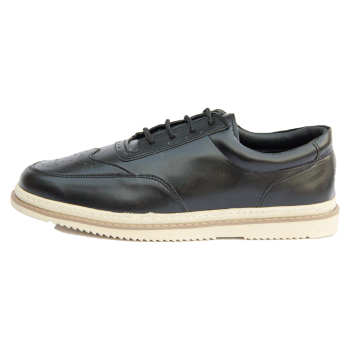کفش روزمره مردانه مدل M-008