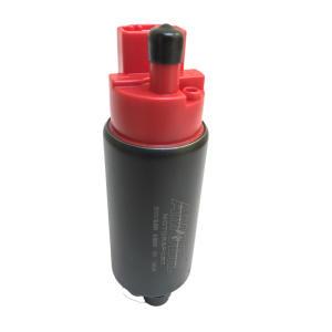 مغزی پمپ بنزین ارکن موبیل مدل 3L600-31111/ 8.5BAR مناسب برای هیوندای جنسیس